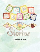 Baby Caden Stories