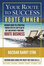Your Route to Success