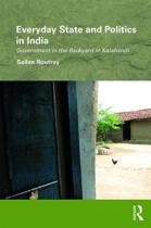 india the political economy of growth stagnation and the state 1951 2007 mccartney matthew