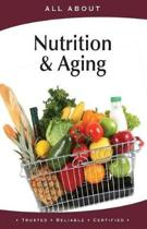 All about Nutrition & Aging