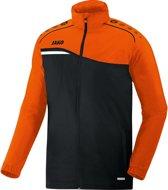 Jako - Rain jacket Competition 2.0 - Heren - maat M