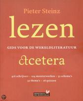 Lezen Etcetera