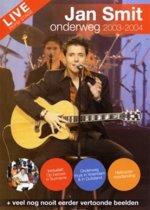 Jan Smit - Onderweg 2003 - 2004