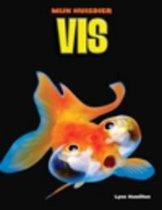 Mijn Huisdier - Vis