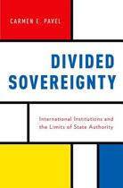 Divided Sovereignty