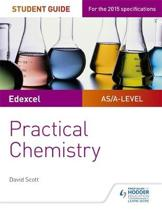 Edexcel A-level Chemistry Student Guide