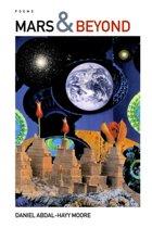 Mars & Beyond / Poems