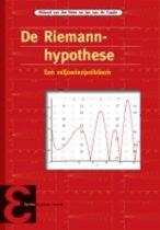 De Riemann-hypothese