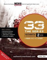 33 the Series, Volume 2 Training Guide