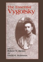The Essential Vygotsky