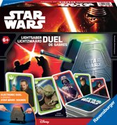 Ravensburger Star Wars Light Saber Duel