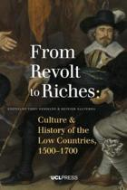 From Revolt to Riches