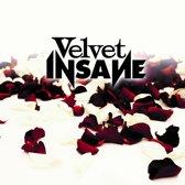 Velvet Insane