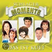 Schlager Monente -Das Ist Kult