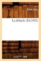La D b cle ( d.1892)