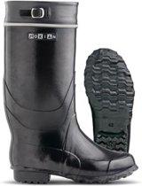 Nokian Footwear Kontio classic black