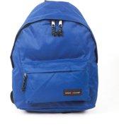 Adventure Bags Rugzak - Blauw