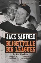 Jack Sanford