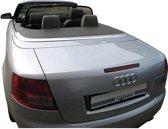 Pasklaar Weyer Basic Line Windschot Audi A4 B6/B7 Cabrio 2002-2009