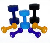 Comforthulpmiddelen Gewichthalters - 2 kg