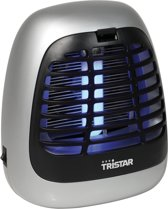 Tristar Insectenlamp - 230 Volt