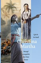 Christina Martha