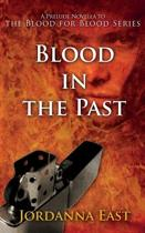 Blood in the Past