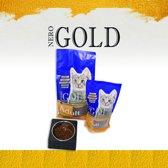 Nero Gold Kat Adult 2.5kg