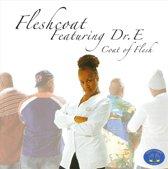 Coat of Flesh