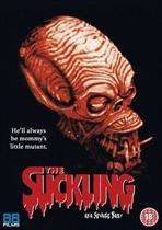 Suckling (dvd)