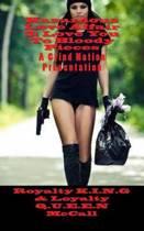Hazardous Love Affair 3