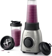 Philips Viva HR3554/00 - Blender