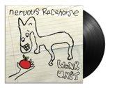 Nervous Racehorse (LP)