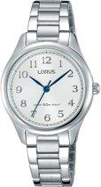 Lorus woman RRS17WX9 Vrouwen Quartz horloge