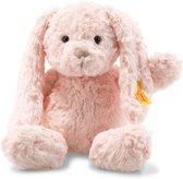 Steiff Soft Cuddly Friends - Tilda rabbit, pink - 30cm