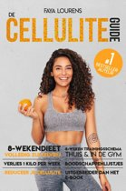 Boekomslag van 'De Cellulite Guide'