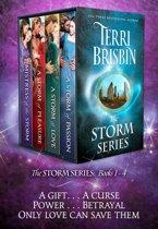 Storm Series