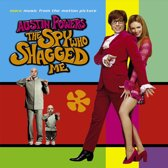 More Music From Austin Powers: The Spy Who...