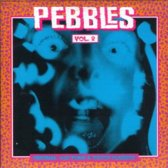 Pebbles Vol. 2