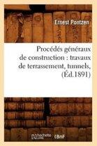 Proc d s G n raux de Construction
