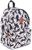 Disney Fashion My Little Bag Kinderrugzak - Black -