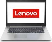 Lenovo Ideapad 330-17IKBR 81DM00H2MH - Laptop - 17.3 Inch