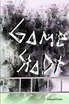 Gamestadt