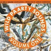 Wild Paarty Sounds Vol. 1