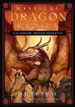 Mystical Dragon Magick
