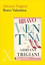 XL 1788 - Bravo Valentina