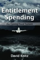 Entitlement Spending