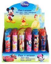Disney Gumpennen: Traktatie / Uitdeelcadeautjes