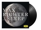 From Sleep (Limited Edition Transparent Vinyl) (LP)