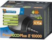 Superfish Pond Eco Plus E 10000